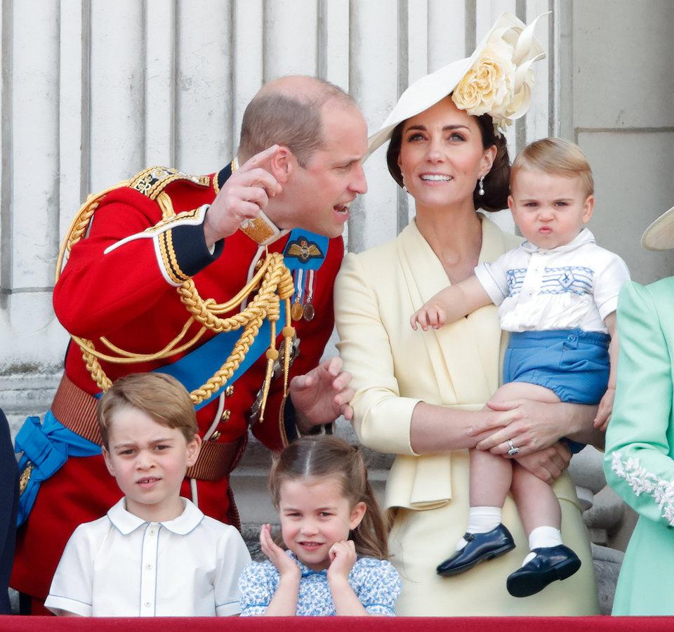 4位少女「加入皇室家庭後」的驚人轉變 黛安娜王妃說完「經典名言後」身份大轉變!
