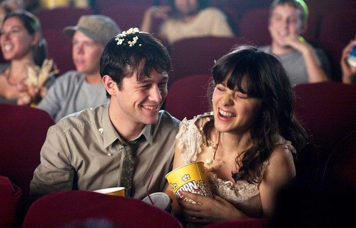 10個證明「另一半絕對是真愛」的生活小習慣 找到「不會吃醋」的女友最重要!