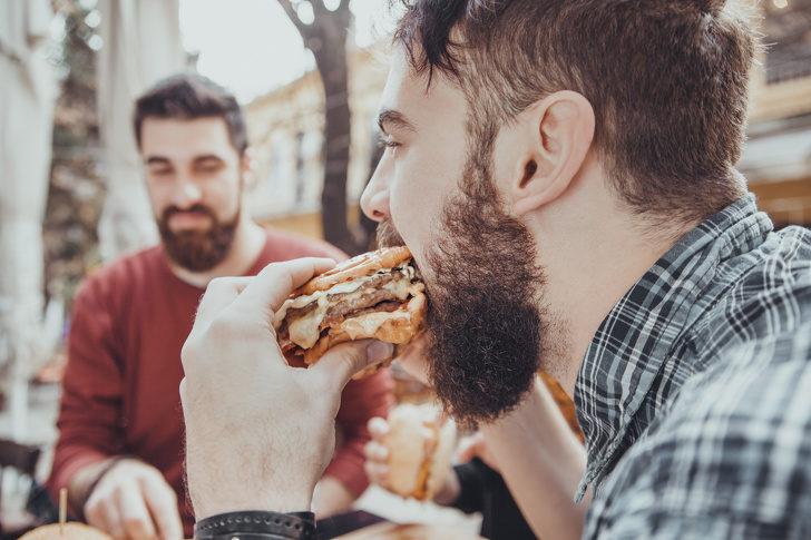 12個「忽略它會嚴重影響健康」的生活小習慣 吃飯以後「馬上刷牙」就完蛋了!