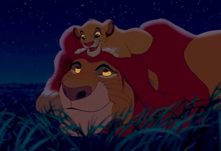 19句迪士尼讓你學會的「人生哲理金句」 《小鹿斑比》用一句話教你怎麼戰勝恐懼!