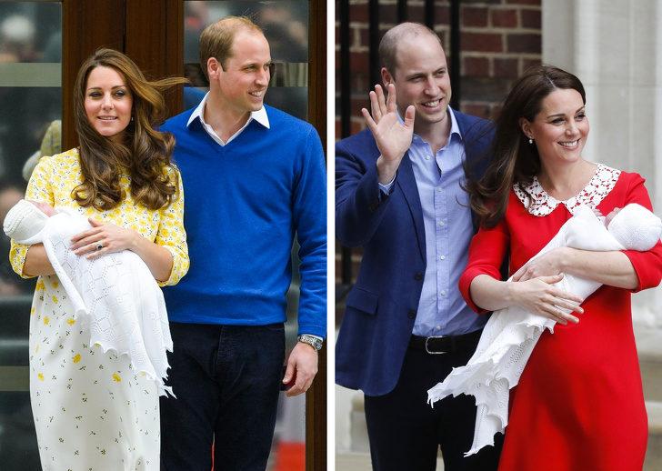 女人都該學!12個凱特王妃的「穿著秘密」曝光 她最愛「同款包色」用途超實用