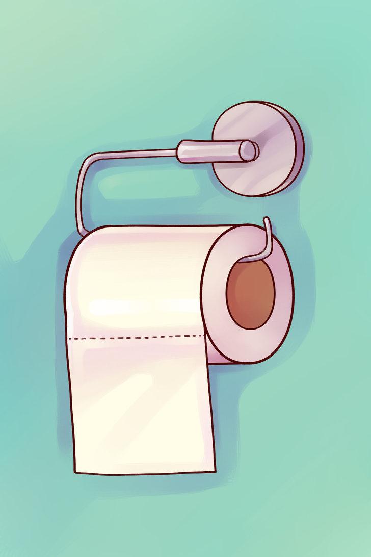 10件沒認真做「就會悲劇收場」的生活習慣 80%的人「擠牙膏」做錯一輩子!