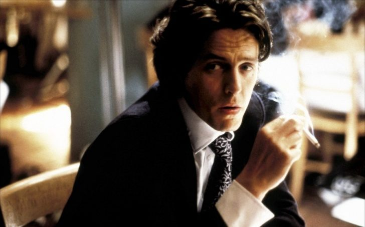 25位「比洛基還迷人」的好萊塢英國男星 說到「紳士始祖」不得不提到他!