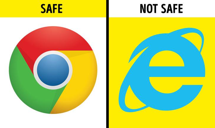 8種「裝了就沒隱私」的超危險APP 不想「資訊被偷」趕快檢查手機!