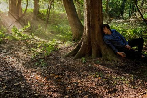 無雷影評/《衝擊真相》女主角懷了「5年前逝世」的男友小孩 超詭異謎團讓你「無法直視真相」!