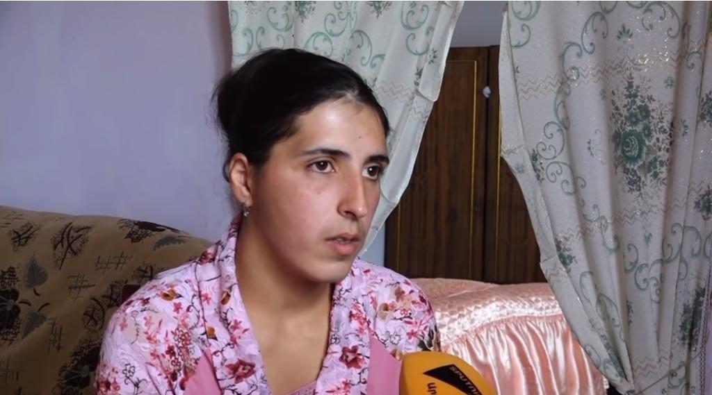 眼淚真的是珍珠?22歲少女「眼淚秒變水晶」嚇壞 每天產出「50顆」醫生也束手無策!
