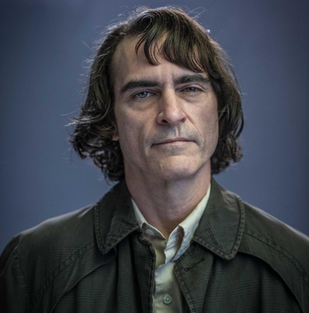 影帝忍痛減23公斤換「威尼斯影展獎」《小丑Joker》10月3號搶先上映