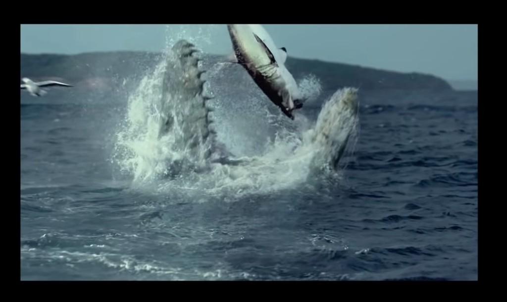 影/《侏羅紀世界》8分鐘外傳曝光!公開24小時破「200萬點閲」粉絲超興奮:比電影精彩