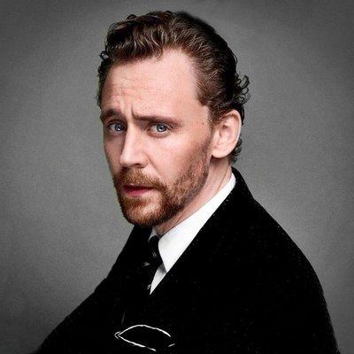 洛基被爆「秘戀舞台劇女演員」長達6個月!他遭起底「女神級前任名單」網意外:有緋紅女巫?