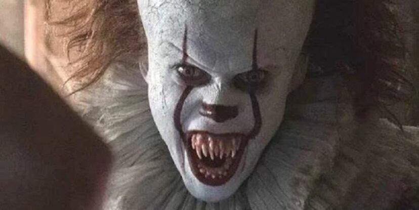 國外推「13部史蒂芬金的恐怖電影」試膽馬拉松 看完全部「爽拿4萬」粉絲搶報名!