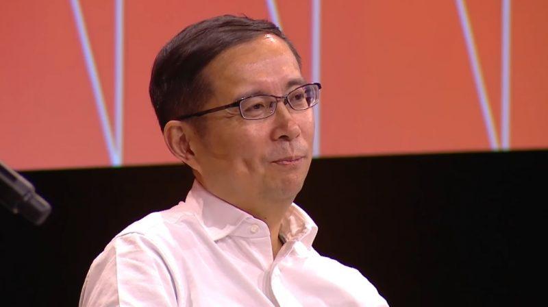 「中國首富」馬雲舉辦退休生日趴 55歲資產破「380億美金」宣佈迎接新任董事長!