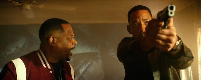 影/《絕地戰警3》首支預告曝光!威爾史密斯「暌違16年回歸」粉絲暴動:終於等到了QQ