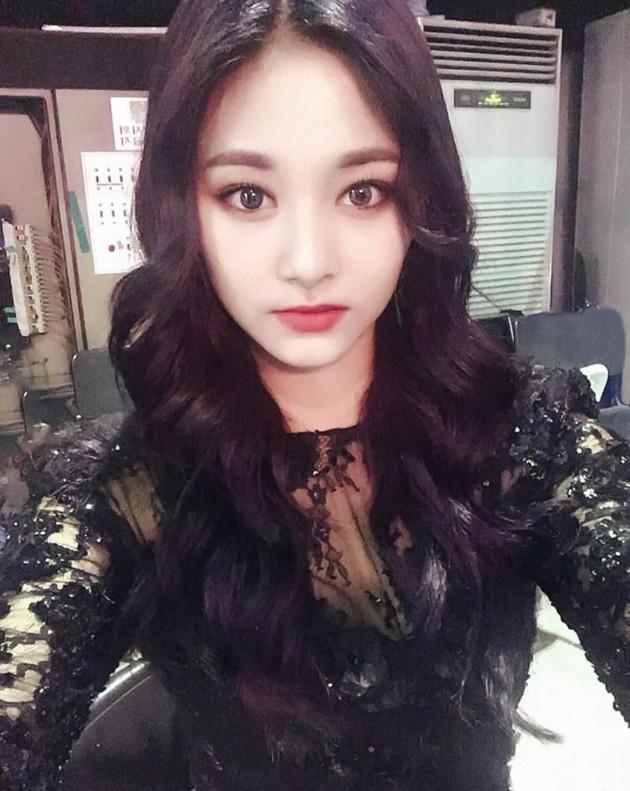 10位完美變身「吸血鬼」的美艷女偶像 BLACKPINK的Jennie「用一招」就能制服你!