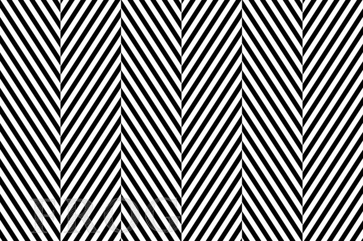 你的眼力真的好嗎?10個挑戰你眼睛極限的「超酷眼力測驗」