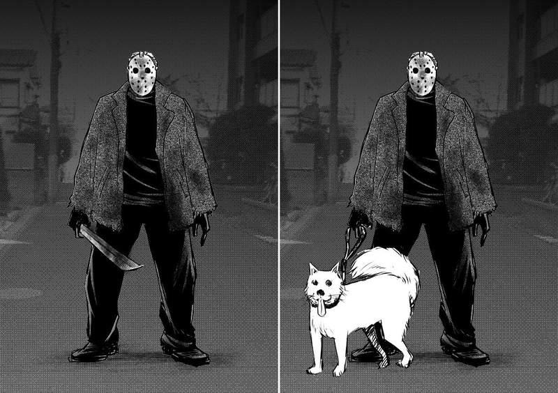 這是個看臉的世界?網路熱論「帥哥VS醜男的差別」 他2個例子證明「人真的太好騙」