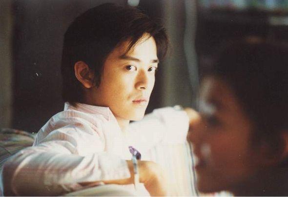 歲月不饒人!盤點8位「天菜美男子→崩壞大叔」知名男星 韓國「最帥花美男」連身材都走樣了