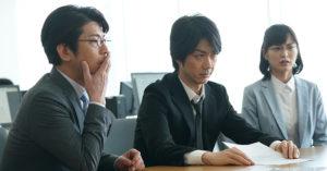 《七個會議》道破「不能說的秘密」上班族跪著看 特映口碑炸裂「加碼送好禮」