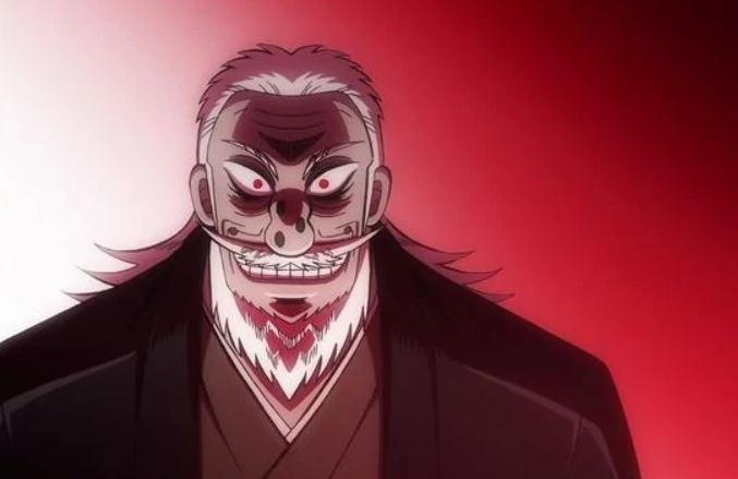 日本票選歷代動漫作品中「TOP20魅力反派」 《JOJO的奇妙冒險》迪奧也不夠他們壞!