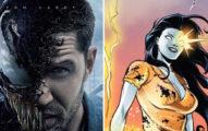 全新反派!《猛毒2》曝光女反派「尖叫」演員選角 「猛毒女」也將加入兩派交鋒