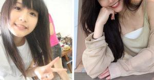 台灣最早的網紅是她!16歲就擁4百萬粉絲 12年後「超正近照」曝光網驚:仙女美顏