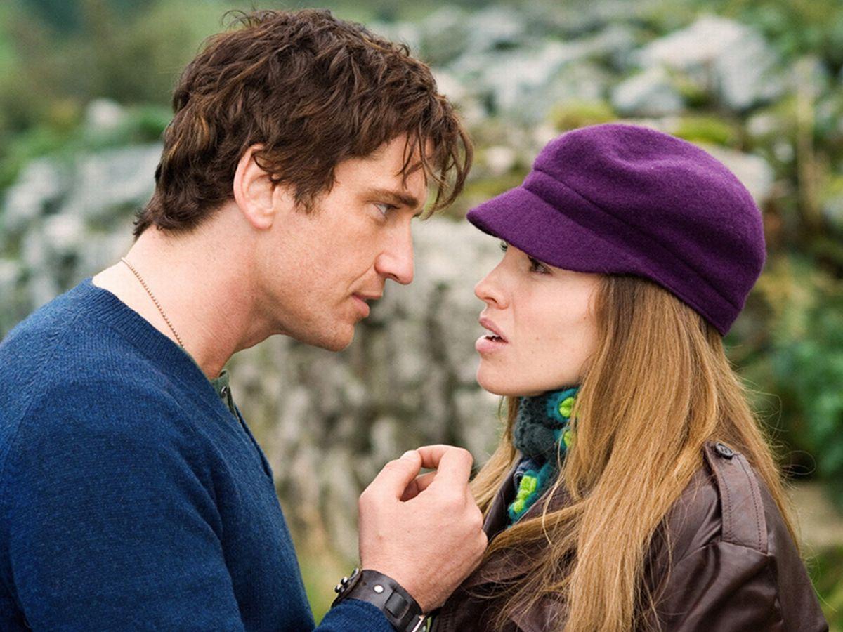 等了15年!催淚電影《PS我愛你》續集宣佈開拍 原版女主角「激動提議」超想演