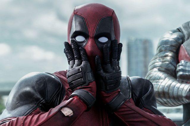 《死侍3》是限制級?編劇證實「嘴炮内容」絕對不能闔家觀賞 未來有可能加入漫威!
