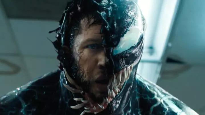 《猛毒2》將出現全新反派 導演加碼透露「小蜘蛛合體猛毒」最新消息!