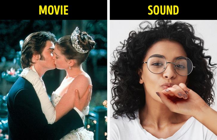 15個電影音效的「台前VS幕後」真相 索爾的雷聲只需「一個鐵片」就搞定!
