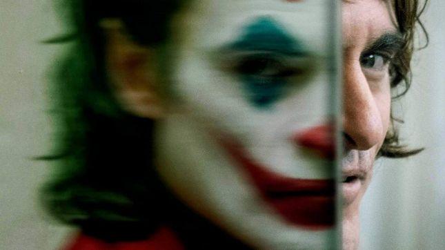 神作《小丑》導演解答片中謎團 親口丟「震撼彈」:最後一個笑是真的!