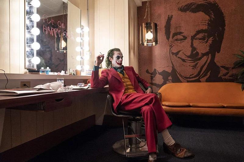 淨利直逼《復仇者》!「少了中國市場」《小丑》還是賺翻 他靠一招大大降低成本