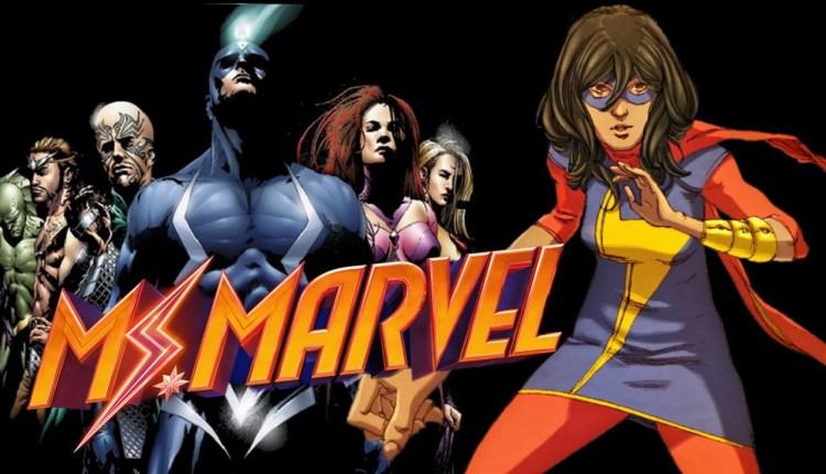 唐老大真的要加入漫威!演出宇宙「第二強肌肉英雄」 現身《驚奇女士》能力媲美超人