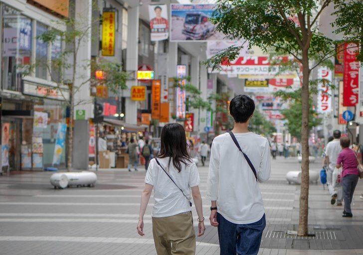 8個「傳統日本女性」的日常無奈 最想做的工作竟是「家庭主婦」