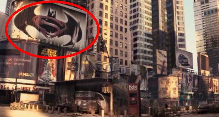 18個「劇組真的太神了」的超驚喜電影細節 《哈利波特》片頭其實很有意思!