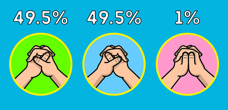 %e8%ba%ab%e9%ab%94%e9%a9%9a%e5%a5%87%e7%9f%a5%e8%ad%98