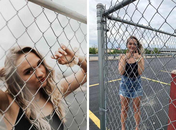 26張「醜地方拍美照」超驚人作品 「壞掉破衣櫥」拍出納尼亞傳奇!