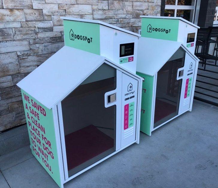 17個「你偷偷期待一輩子」終於被發明的東西 「自動打包的」垃圾桶根本是懶人救星!