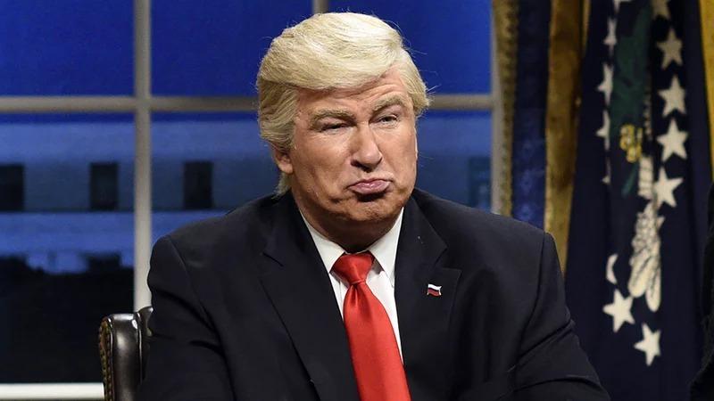 原本李奧納多才是《小丑》主角?外媒爆「蝙蝠俠老爸」因模仿川普被換角:怕有人誤會