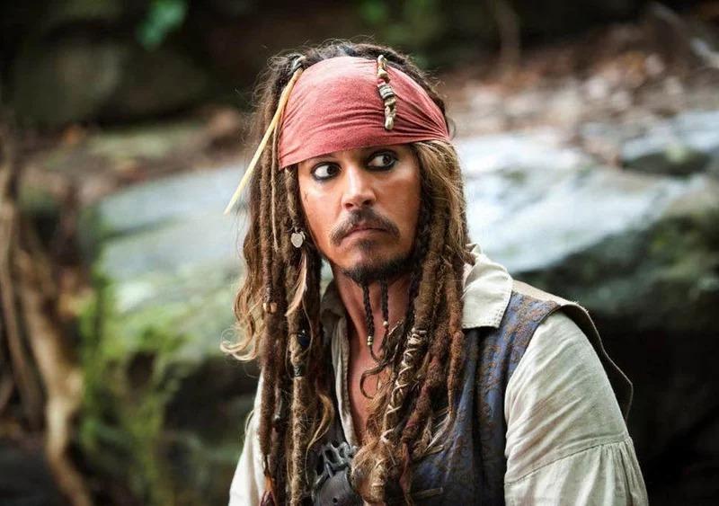 終於等到了!迪士尼宣佈《神鬼奇航》重啟 傑克船長卻「可能被換角」粉絲崩潰