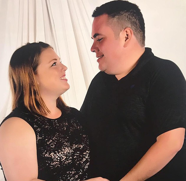準新郎太窮買不起戒指!冒險在「婚禮前一天」搶銀行 未婚妻看到通緝照傻眼:自首吧