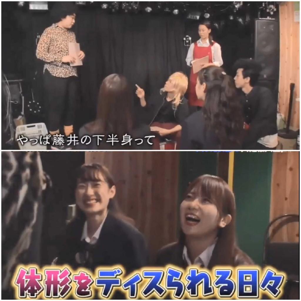 日本胖妹常被嘲笑身材 因為一句話去美國卻意外爆紅!她曝光經歷網淚推:超勵志