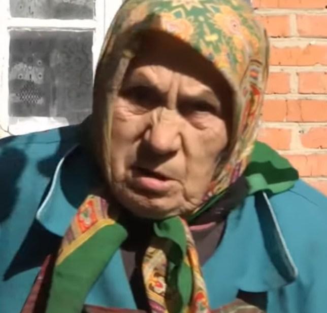 24歲小鮮肉「娶81歲表姐」震驚全世界 曝光「背後陰謀論」網傻眼:為了逃兵役?