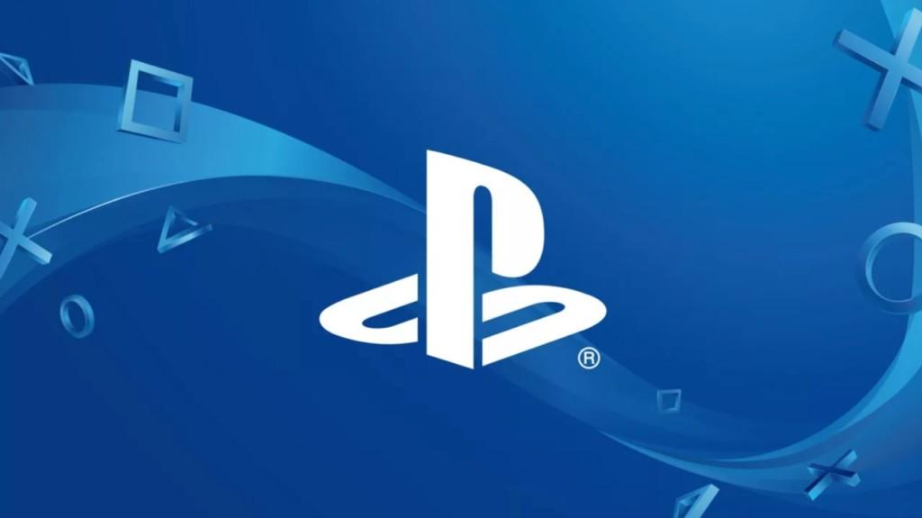索尼公開PS5消息!引進全新「2種觸覺感受」玩家嗨翻 2020年底上市