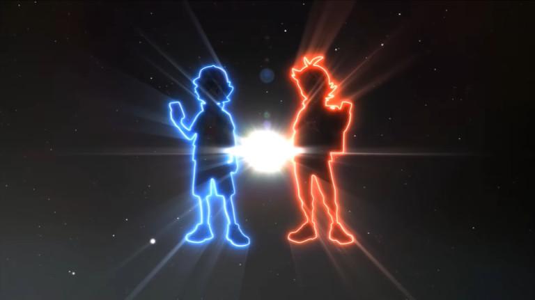 小智不再是主角?《精靈寶可夢》官方公布新系列將以「雙主角」開演 網歪樓:紅藍出CP