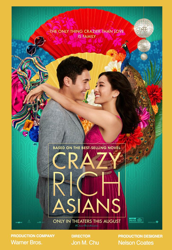 越南真實版《瘋狂亞洲富豪》紀錄片 揭開億萬富翁「華麗外表下」的内幕生活:太枯燥