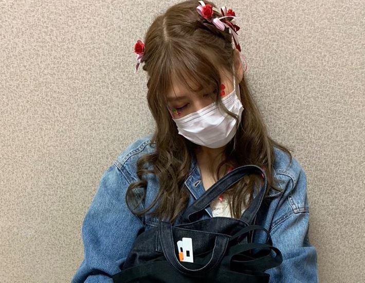 台北首次引進!日本最狂「地味萬聖節」只能Cos最常見的「路人」 門票一開賣就秒殺