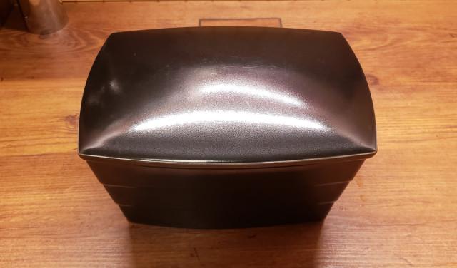 銀座新開超高級一蘭拉麵 首創「完全不用碗」裝麵!取代碗的卻讓人看得心裡發毛QQ