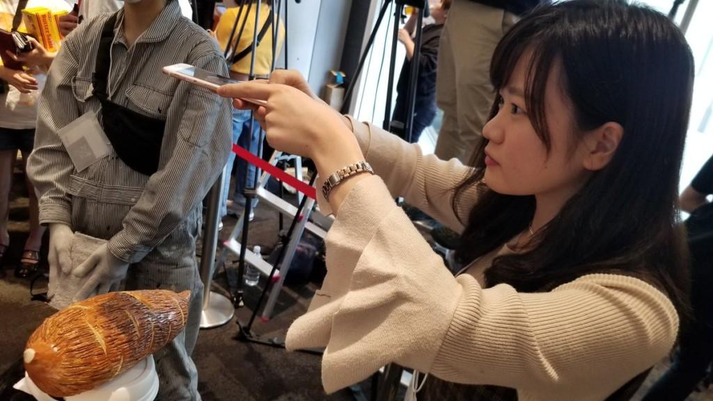 Cosplay當路人!2019日本最新創意「地味萬聖節」 「洗澡到一半找不到洗髮精」太還原