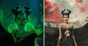 《黑魔女2》彩蛋分析!角色服裝「布料多少」都別有含意 服飾小細節直接影響劇情