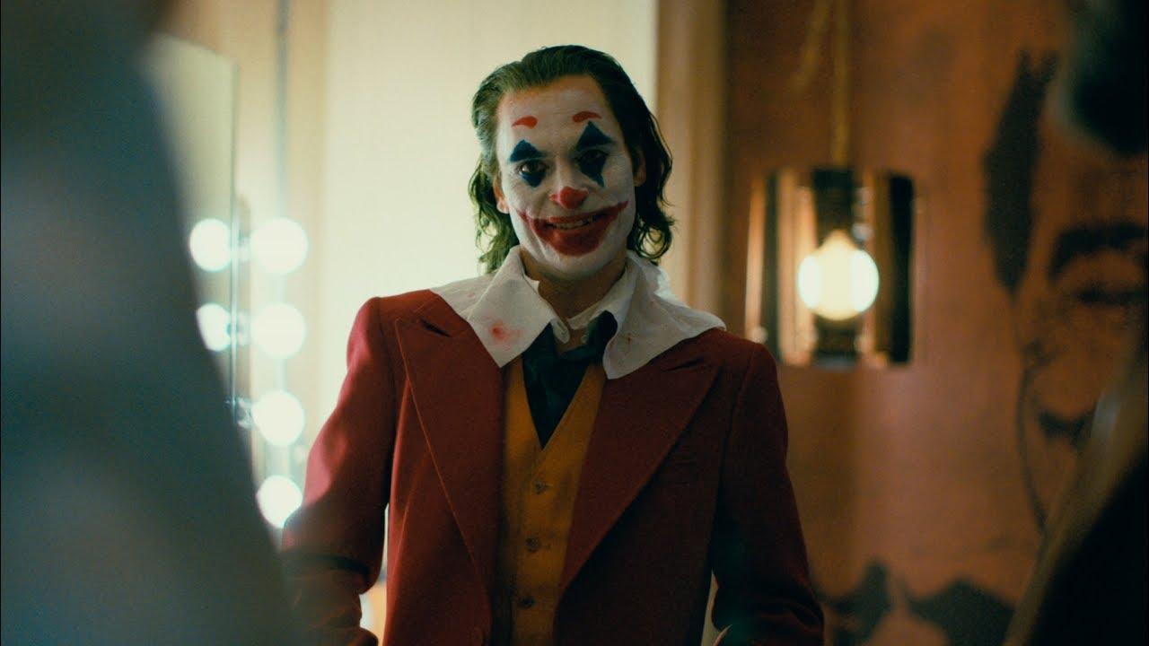 《小丑》票房告捷!外媒推測利潤有望打平《復仇者3》 結果一對比成本:漫威輸慘