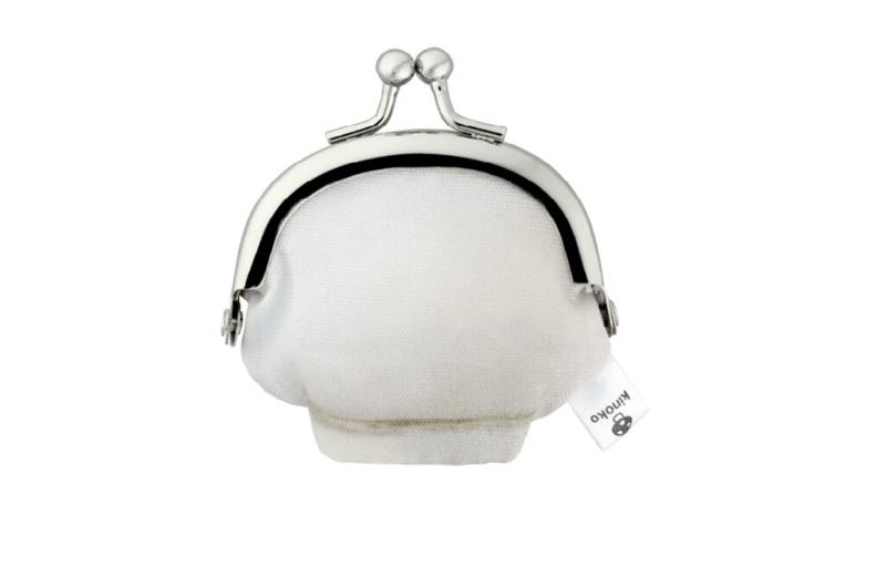 玩具品牌推「蘑菇零錢包」設計超獵奇 網看到下面那根「長15公分」笑翻:想歪了